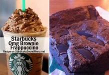 starbucks-secret-omg-brownie-frappuccino