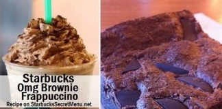 starbucks-secret-omg-brownie-frappuccino