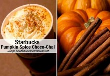 starbucks-secret-pumpkin-spice-choco-chai