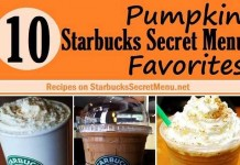pumpkin-favorites-starbucks-secret-menu-featured c