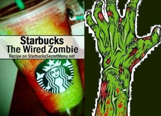 starbucks secret the wired zombie