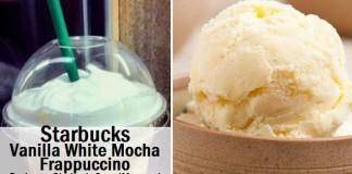 starbucks secret-vanilla-white-mocha-frappuccino