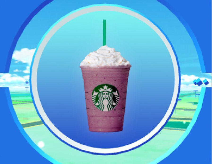 Pokemon With Hot Chocolate