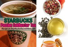 starbucks-passion-coldbuster-tea
