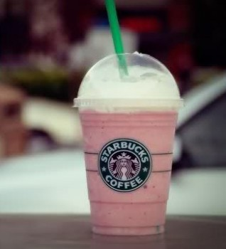 captain crunch frappuccino