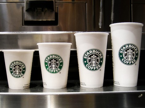 the short starbucks How Much Is A Grande Iced Coffee At Starbucks