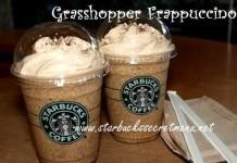 starbucks-grasshopper-frappuccino