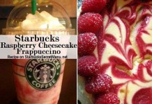 starbucks-secret-raspberry-cheesecake-frappuccino