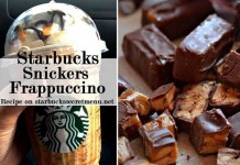 starbucks-secret-snickers-frappuccino