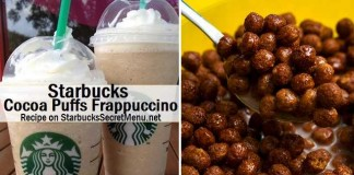 starbucks-secret-cocoa-puffs-frappuccino