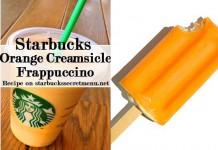 starbucks-secret-orange-creamsicle-frappuccino