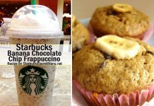 starbucks-secret-banana-chocolate-chip-frappuccino