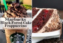 starbucks-secret-black-forest-cake-frappuccino