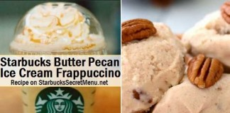 starbucks-secret-butter-pecan-ice-cream-frappuccino