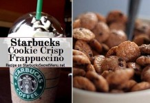 starbucks-secret-cookie-crisp-frappuccino