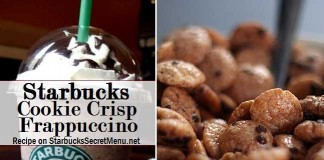 starbucks-secret-cookie-crisp-frappuccino