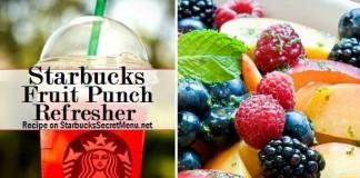 starbucks-secret-fruit-punch-refresher