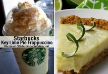 starbucks-secret-key-lime-pie-frappuccino