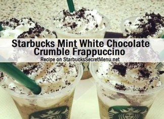 starbucks-secret-mint-white-chocolate-crumble-frappuccino