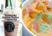 starbucks-secret-rainbow-sherbet-frappuccino