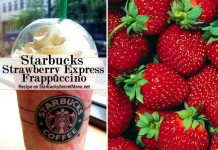starbucks-secret-strawberry-express-frappuccino