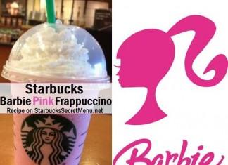starbucks-secret-barbie-pink-frappuccino