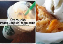 starbucks-secret-peach-cobbler-frappuccino