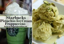 starbucks-secret-pistachio-ice-cream-frappuccino