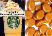 starbucks-secret-butterscotch-frappuccino
