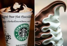 starbucks-secret-swirl-pow-hot-chocolate