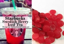 starbucks-swedish-berry-iced-tea