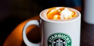 chapple tea latte
