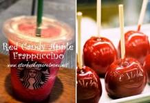 starbucks-secret-red-candy-apple-frappuccino