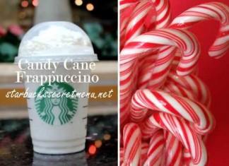 starbucks-secret-candy-cane-frappuccino