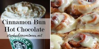 starbucks-secret-cinnamon-bun-hot-chocolate
