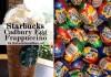 starbucks-secret-cadbury-egg-frappuccino