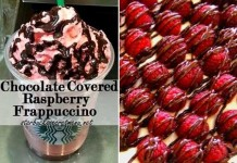 starbucks-chocolate-covered-raspberry-frappuccino
