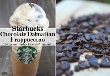 starbucks-chocolate-dalmatian-frappuccino