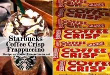 starbucks-coffee-crisp-frappuccino