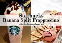 starbucks-secret-banana-split-frappuccino