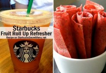 starbucks-secret-fruit-roll-up-refresher