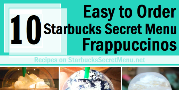 how to remote order starbucks