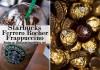starbucks-secret-ferrero-rocher-frappuccino
