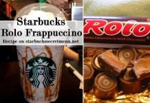 starbucks secret-rolo-frappuccino-compressed