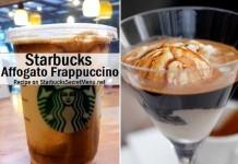 starbucks-secret-menu-affogato-frappuccino feat