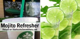 starbucks-secret-mojito-refresher