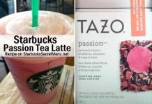 starbucks-secret-passion-tea-latte
