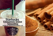 starbucks-secret-cinnamon-dolce-smoothie