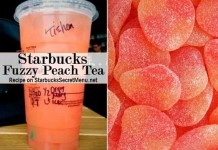 starbucks-secret-fuzzy-peach-tea
