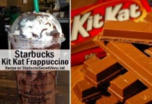 starbucks-secret-kit-kat-frappuccino
